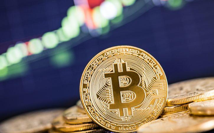Bitblock Publishes Alternative Valuation Model That Suggests BTC Is Underpriced