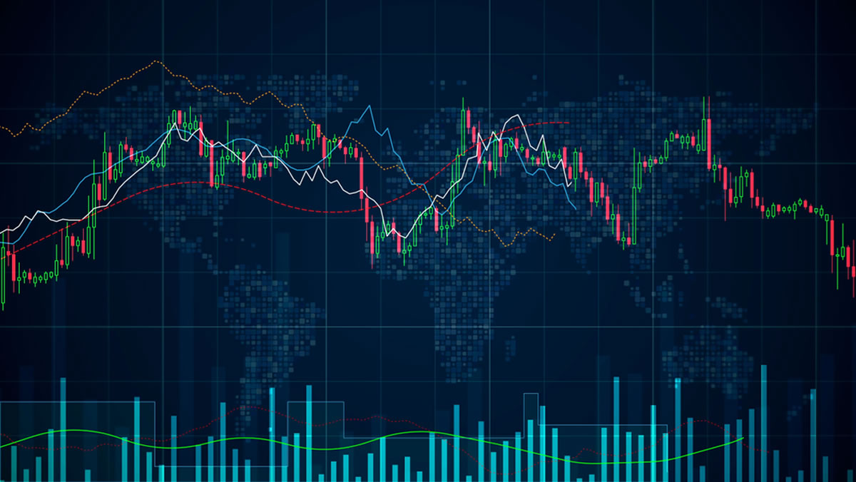 Crypto Market Wrap: Sideways on Saturday, Markets Flat Following Recent Rout