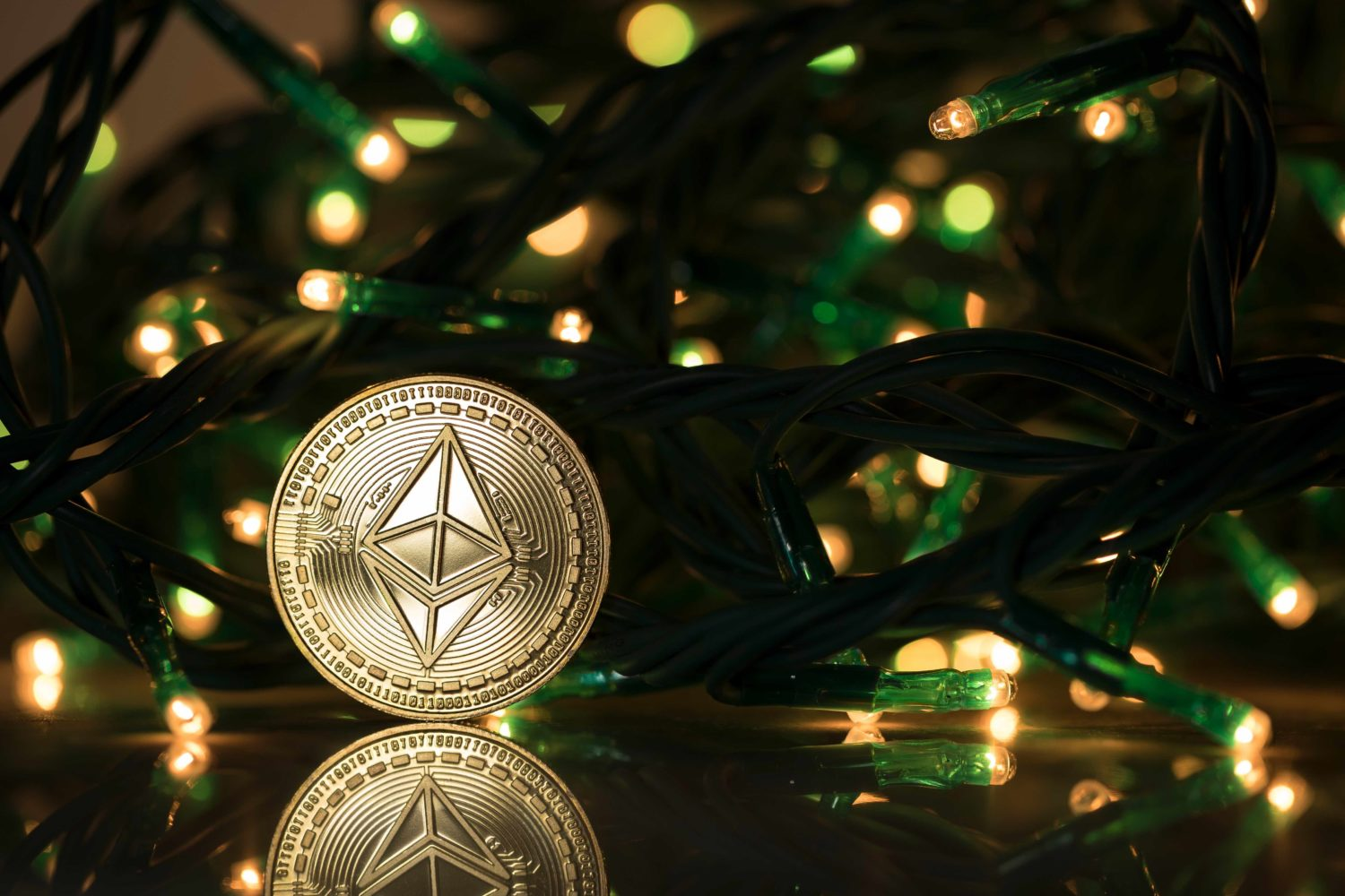 Fee Spike on Ethereum Classic Raises Fears of More Exchange Attacks