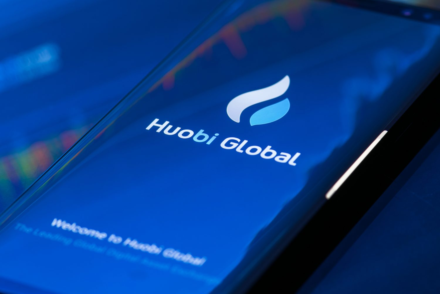 Huobi Exchange Hires Compliance Chief From Global Bank State Street