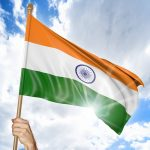 How Indian Crypto Users Avoid Banks Closing Their Accounts