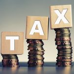 US Bitcoin Investors Lost $1.7 Billion in 2018, 61% Unaware They Can Claim a Tax Deduction