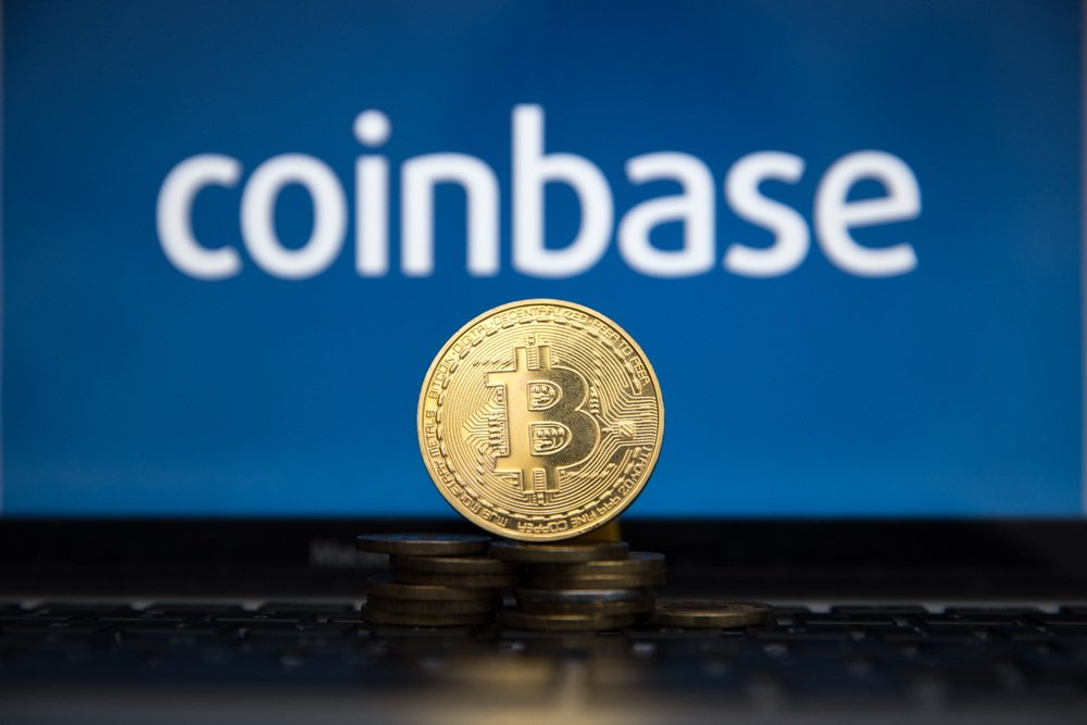 $8 Billion Coinbase Faces Backlash for Latest Acquisition