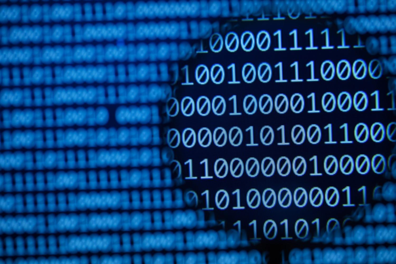 Galaxy Digital Backs $15 Million Raise for Crypto Analytics Firm CipherTrace