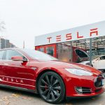 Tesla Will Be the Next Amazon – Unless it Gets Acquired by Apple First