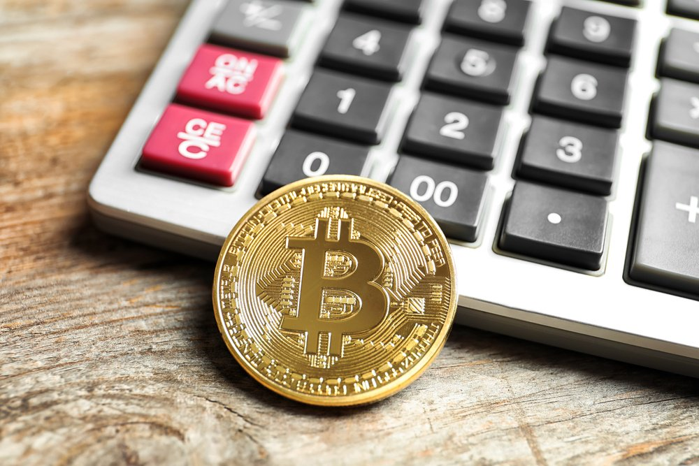 5 Essential Tips for Preparing Your Cryptocurrency Taxes