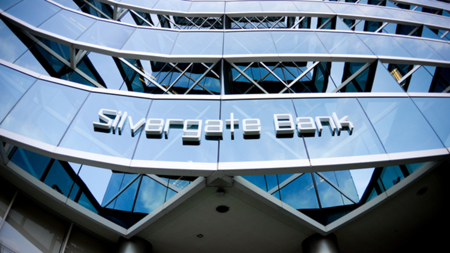 Silvergate Bank Adds 59 Crypto Clients, But Deposits Down $123 Million