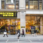 Western Union Makes Key Partnership To Deliver Money To Mobile Wallets