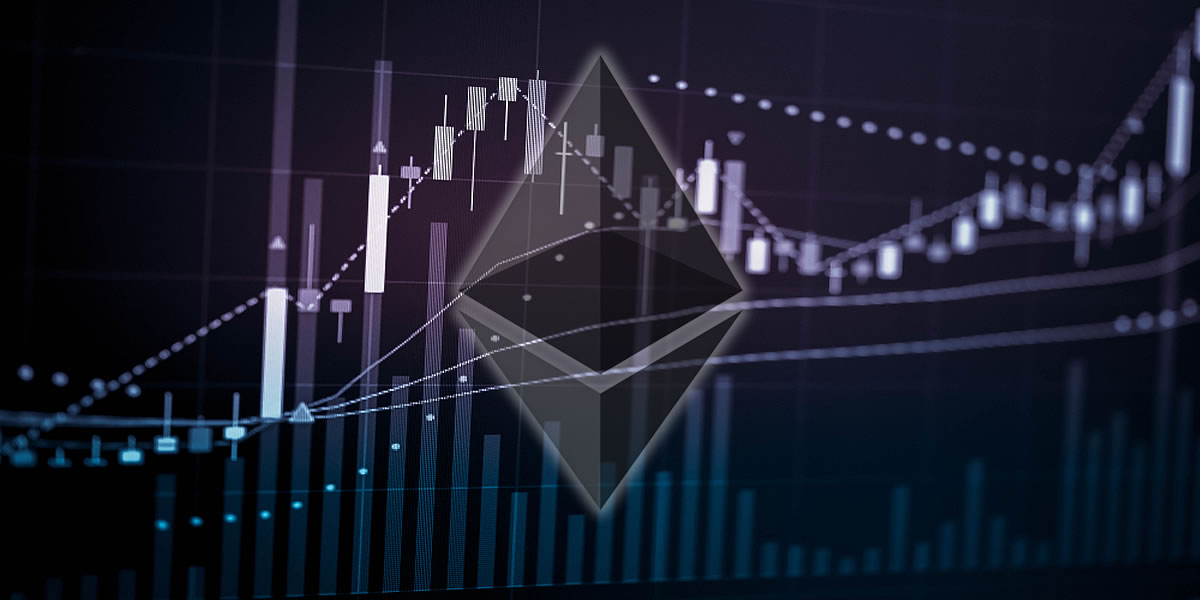 Ethereum Price Analysis: ETH Back In Familiar Range, Can Buyers Take Control?