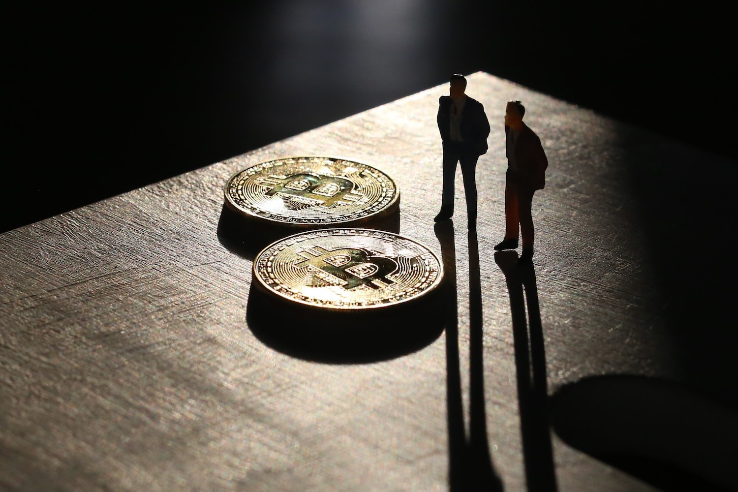 'Onerous' FATF Recommendations Harmful for Crypto Transparency: Chainalysis