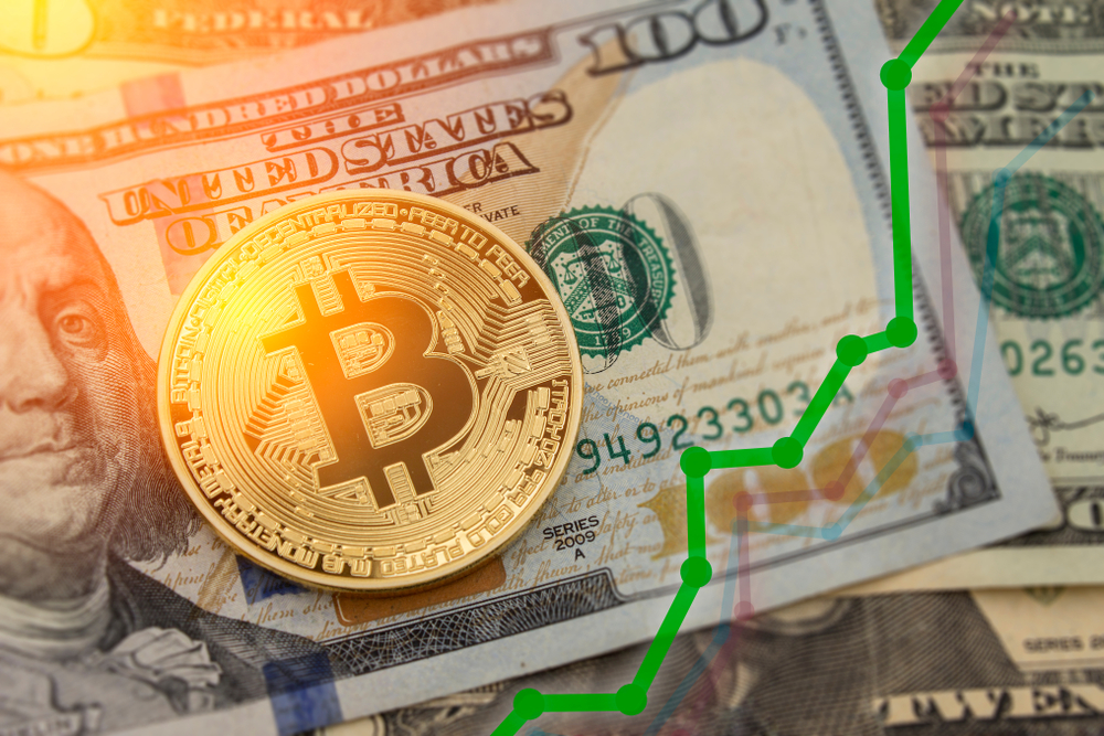 PayPal Board Member: Bitcoin (BTC) Value May Surge By 250x if it Succeeds