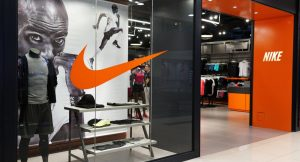 Nike's Surprise Crypto Play Could Steal Facebook's Thunder