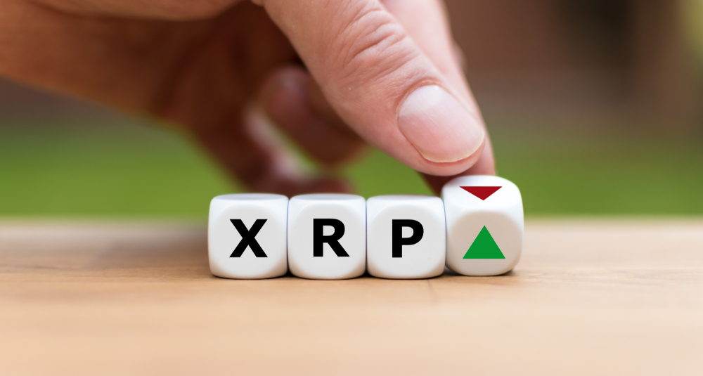 Ripple (XRP) Finally Bouncing Off Q1 2019 Lows, Will Bulls Prevail?