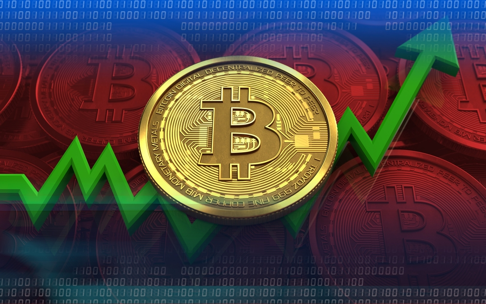 Bitcoin (BTC) Price Weekly Prediction: Indicators Suggest Rally To $9,000