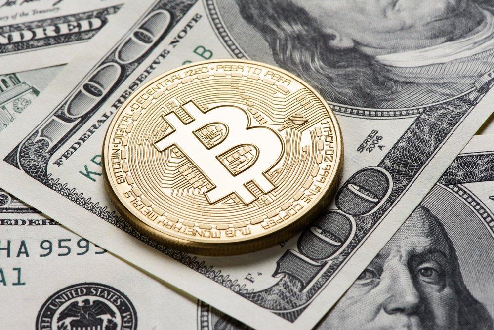 bitcoin-in-crosshairs-as-sec-&-doj-drop-hammer-on-crypto-firm-longfin