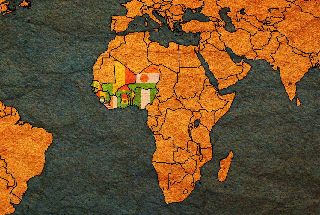 africa's-interest-in-bitcoin-remains-high-as-15-states-plan-to-adopt-the-'eco'-currency