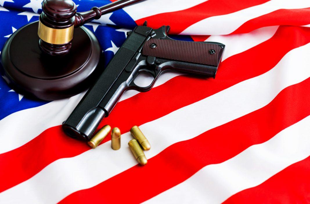 the-myth-of-authority:-mnuchin-denies-usd-is-used-criminally
