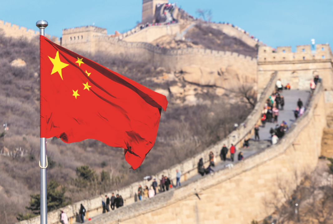 china-publishes-new-rankings-of-37-crypto-projects