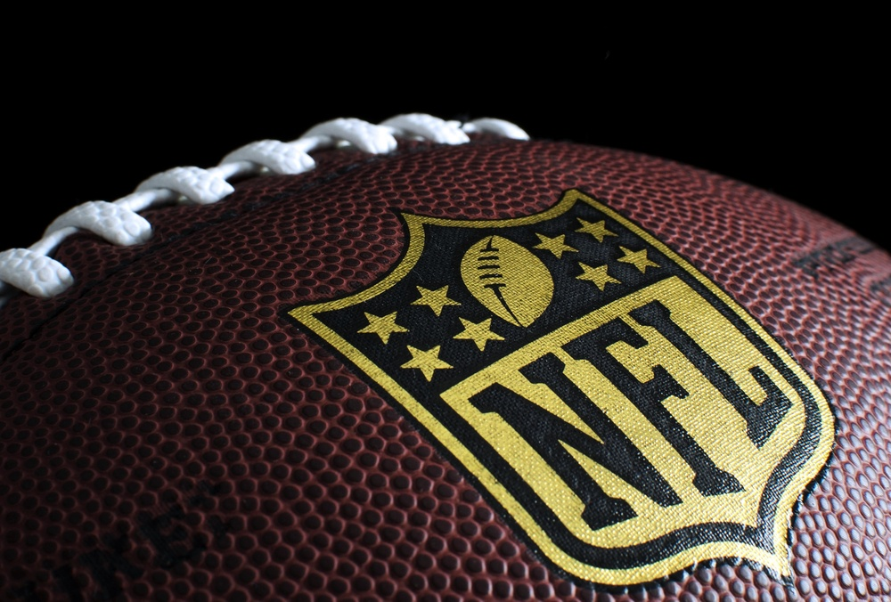 these-4-nfl-teams-are-either-in-salary-cap-nirvana…or-hell