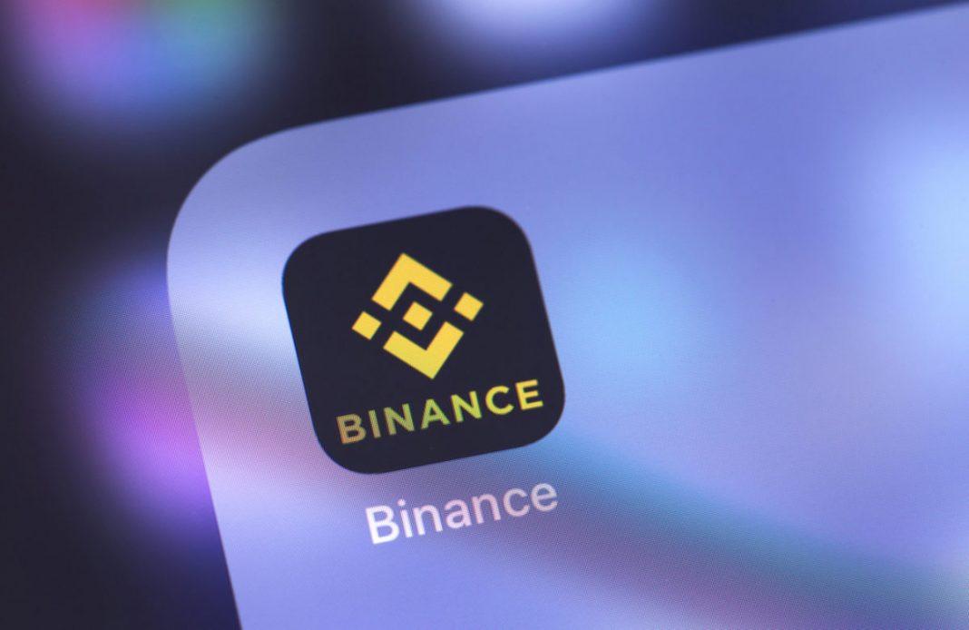 bored-bitcoin-traders-pump-binance-coin-(bnb)-by-11%