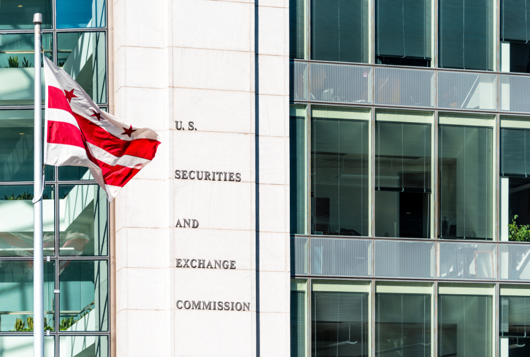 sec-rejects-another-high-profile-bitcoin-etf-proposal