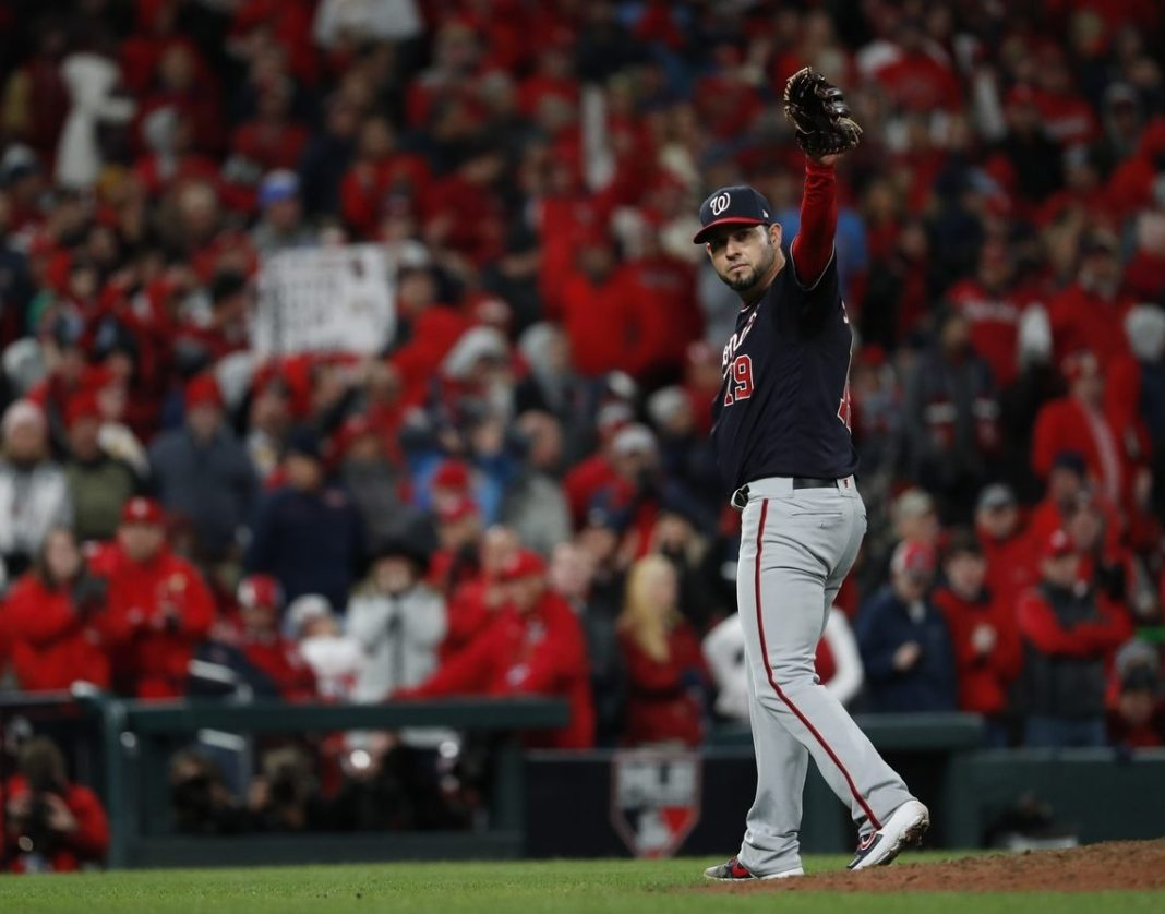 sanchez's-near-no-hitter-sets-stage-for-unlikely-nationals-nlcs-victory