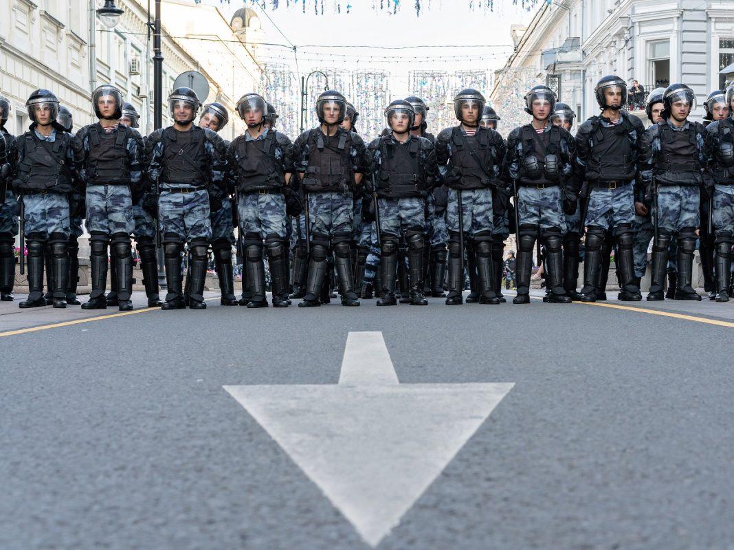 russia-blocks-2-crypto-news-websites
