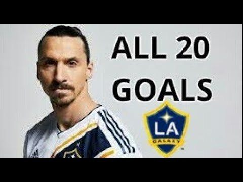 zlatan-ibrahimovic-is-an-aging-star-and-his-exit-is-good-riddance-for-la-galaxy