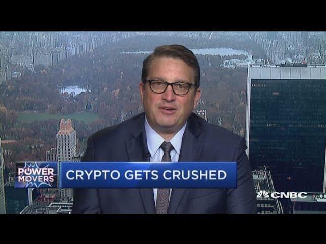 bitcoin:-5-arrogant-myths-that-just-won't-die-(but-should!)