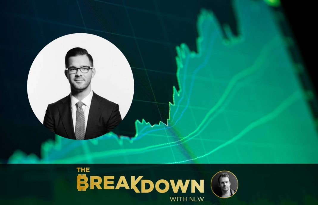 the-top-narratives-driving-crypto-market-growth,-feat.-travis-kling