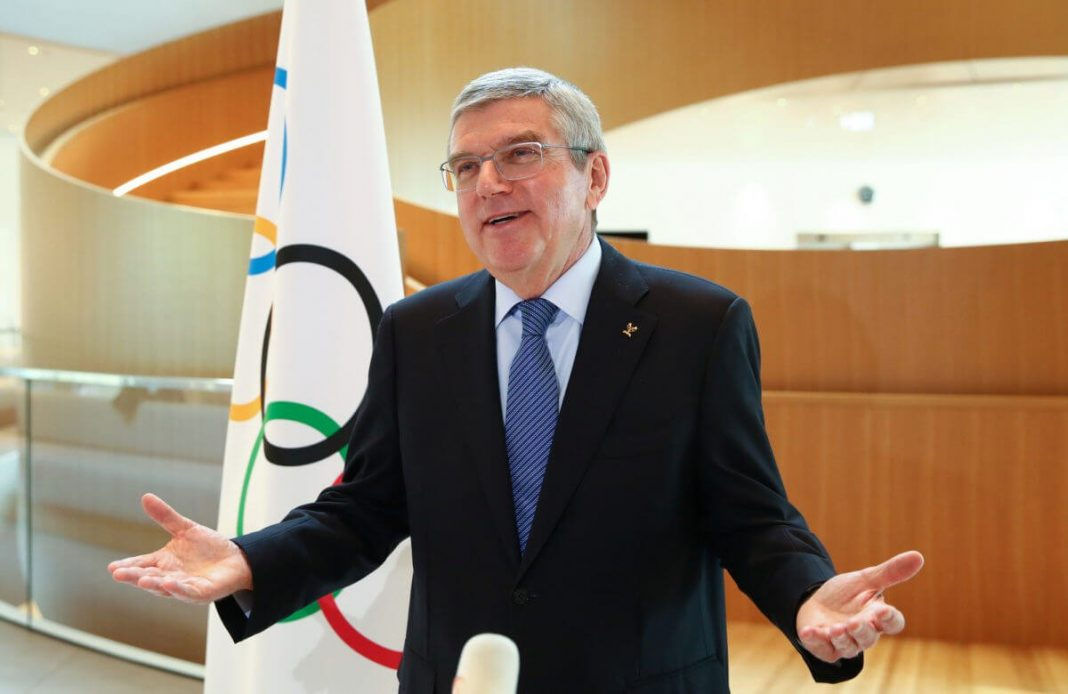 olympic-committee-has-no-right-to-blame-africa-for-its-postponement-decision