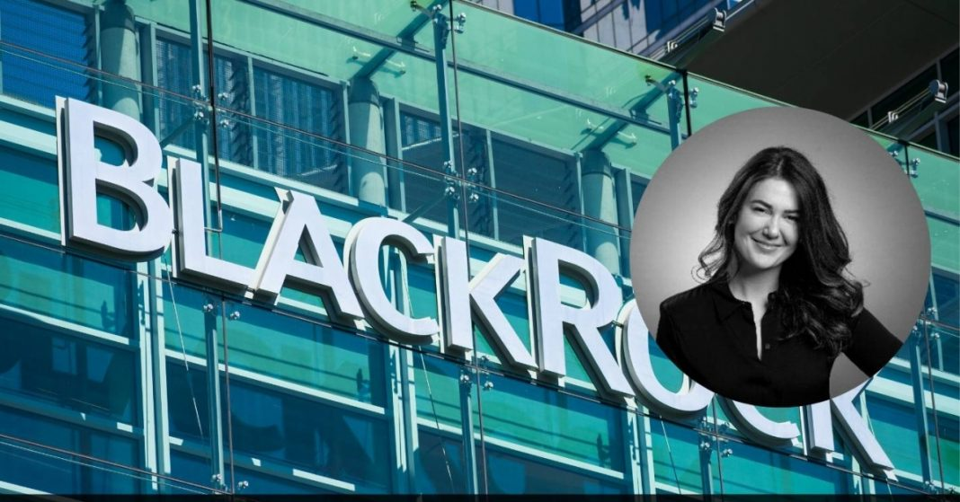 how-blackrock-ended-up-on-both-sides-of-the-bailout,-feat.-meltem-demirors