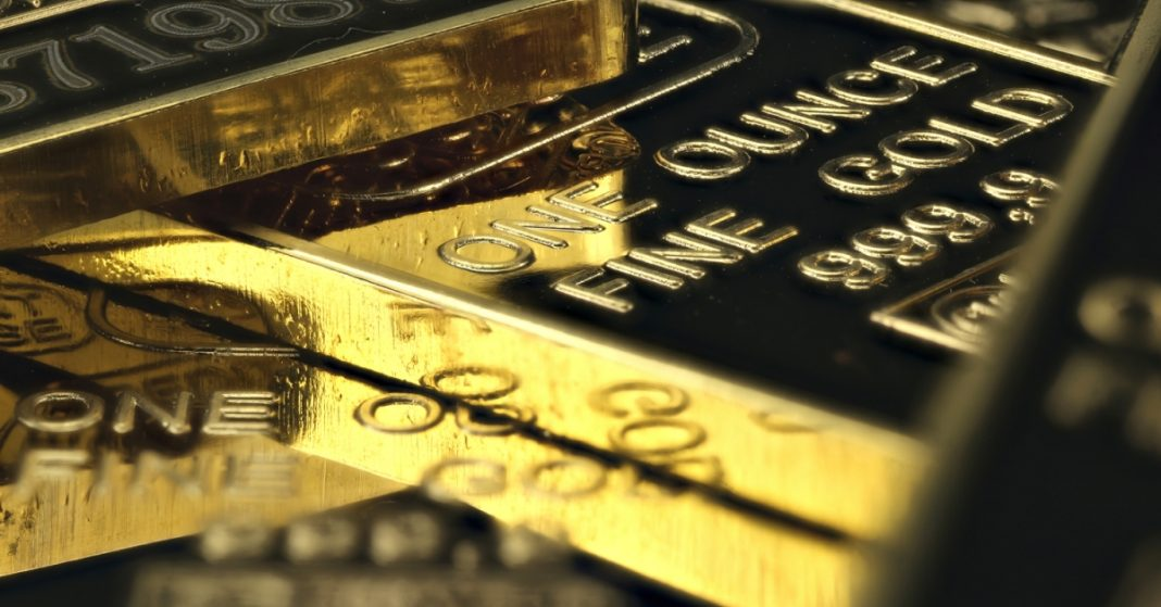 gold-backed-stablecoins-race-to-keep-up-with-crisis-driven-demand
