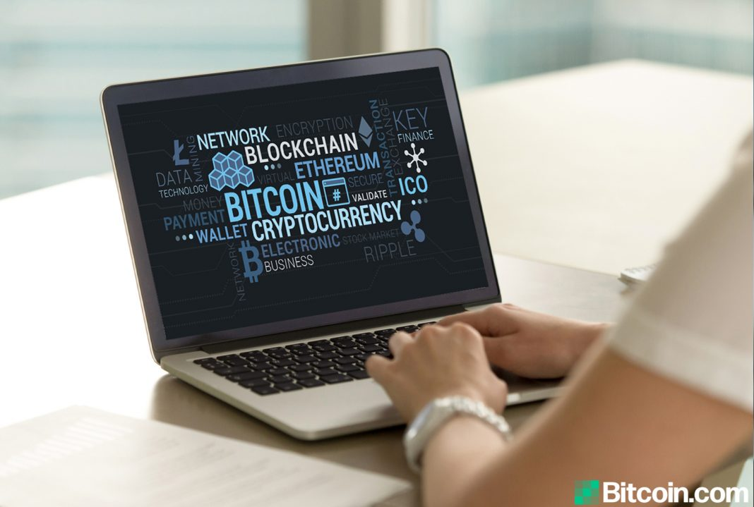 'what-bitcoin-did'-–-scanning-the-hottest-cryptocurrency-keywords-and-google-searches
