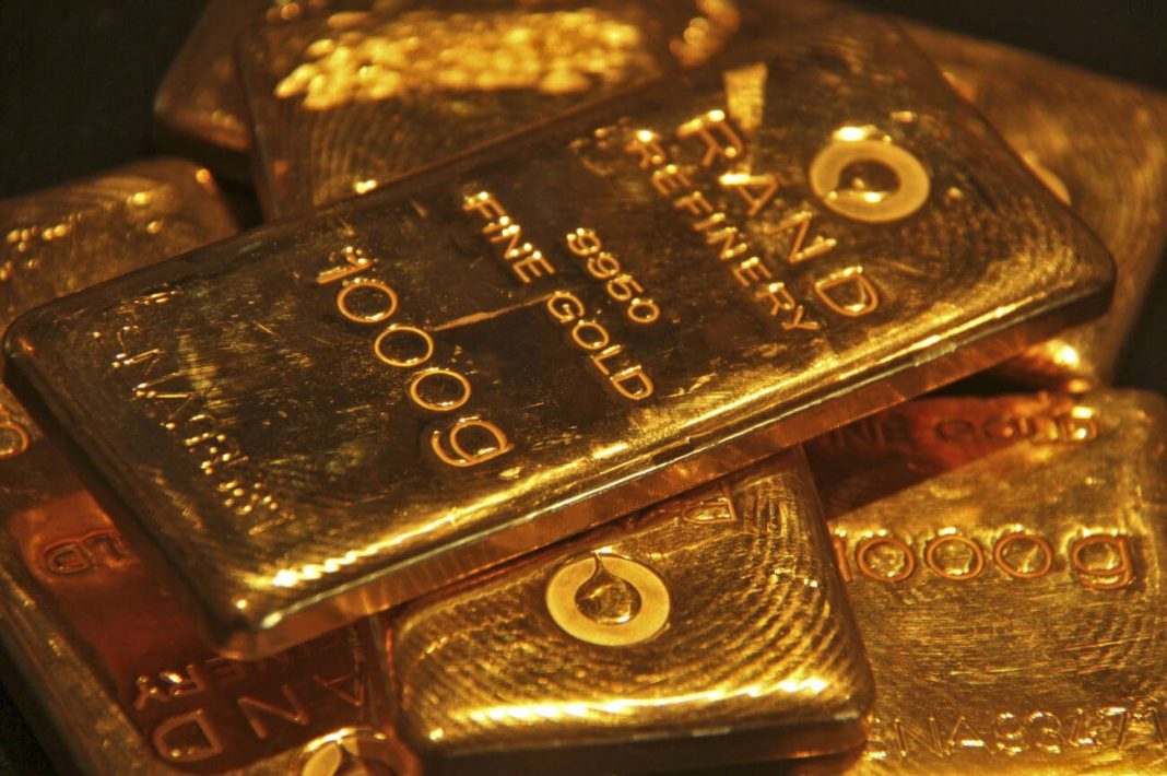 as-hypervolatility-rages,-the-gold-price-is-surging-for-one-simple-reason