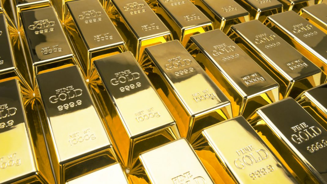 illegal-to-own-gold?-hedge-fund-manager-warns-governments-may-ban-gold-ownership