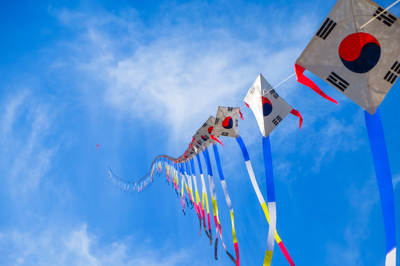 Flying High: Bitcoin Cash Rallies on Korean Volume Spike