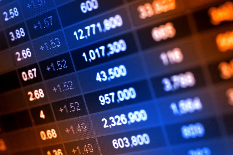 Japan's BitFlyer Launches Bitcoin Exchange in US Market