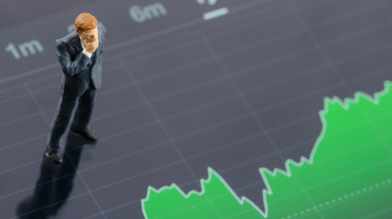 New Bitcoin ETF Filings Follow CBOE Futures Debut