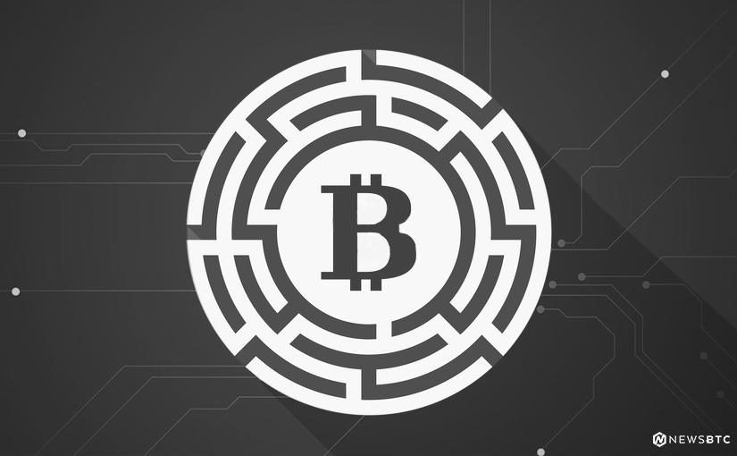 Joannes Vermorel Proposes Scaling Bitcoin to Terabyte Blocks