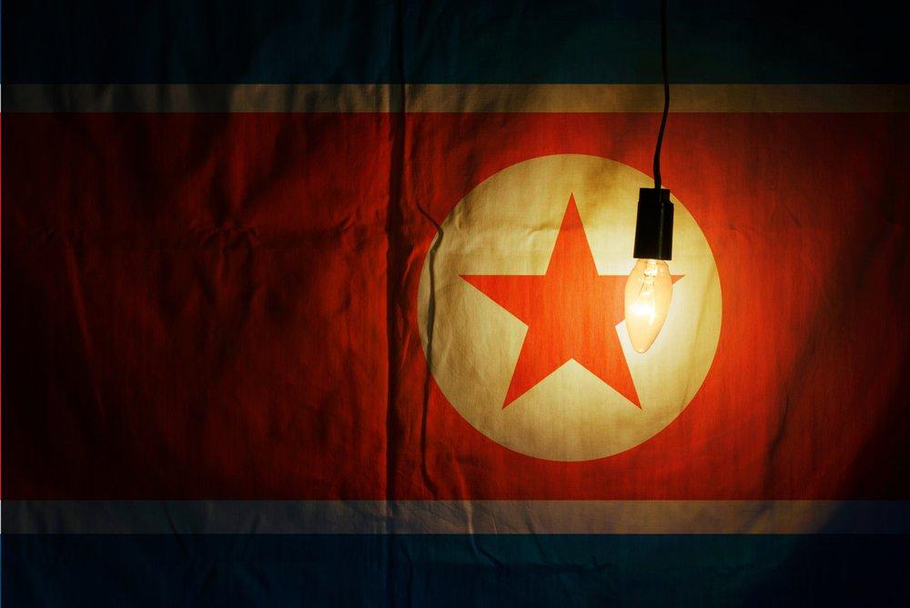 North Korea Suspected Again in Crypto Exchange Attacks