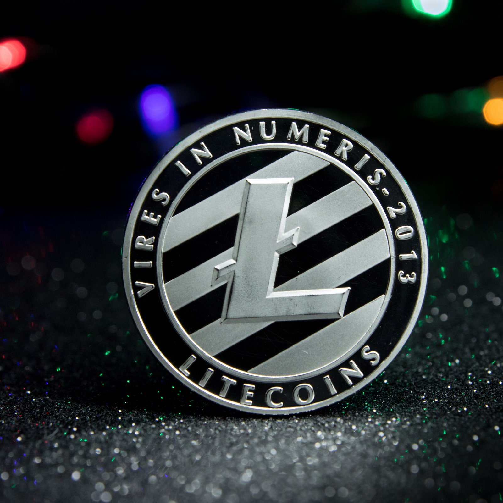 Litecoin Creator Charlie Lee Reveals He Sold All His Litecoin