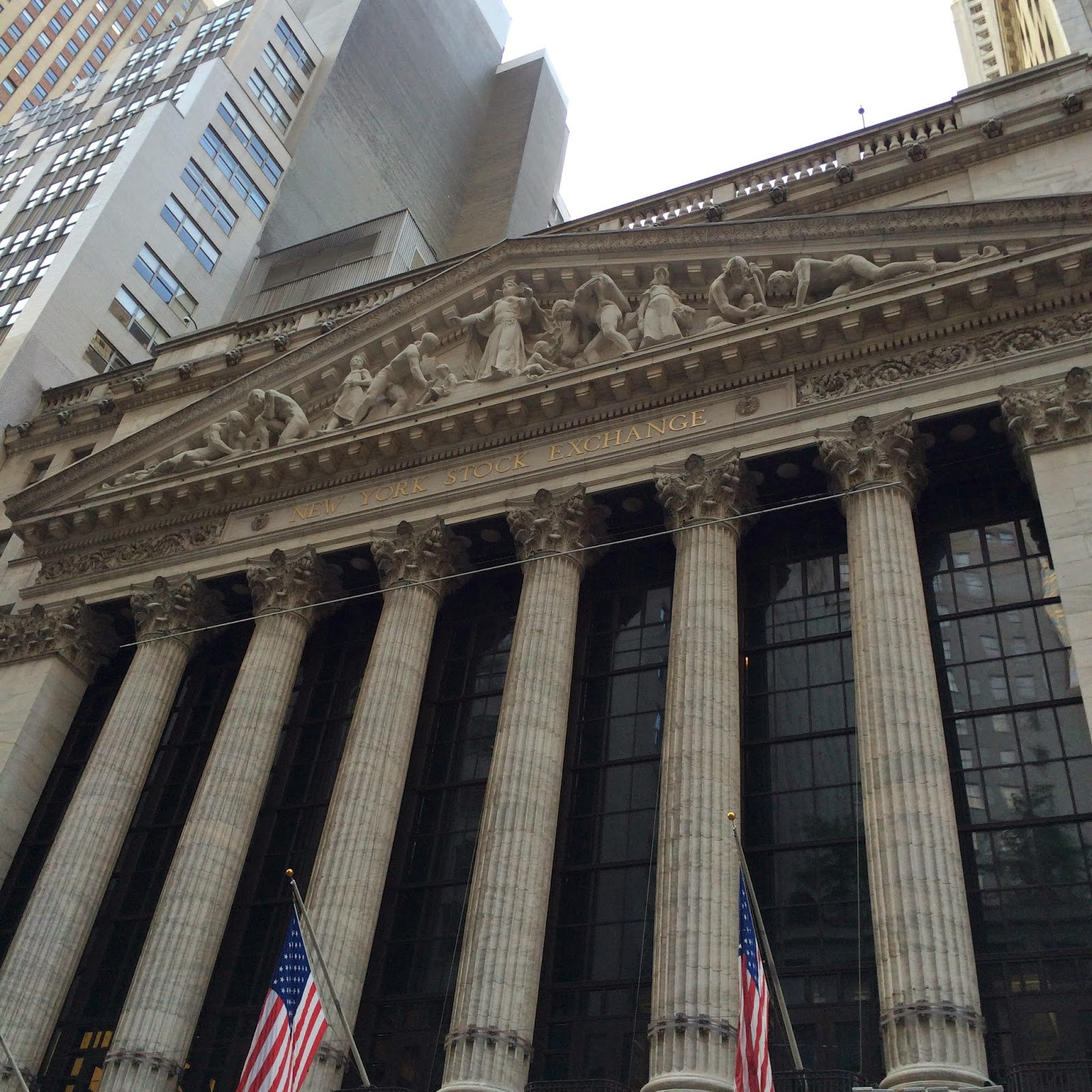 Rule Change Could Allow Listing Bitcoin Futures as Exchange Traded Funds