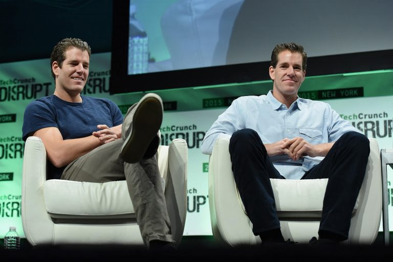 Winklevoss Twins Hint at Gemini Support for Litecoin, Bitcoin Cash; Big Implications for CBOE ...