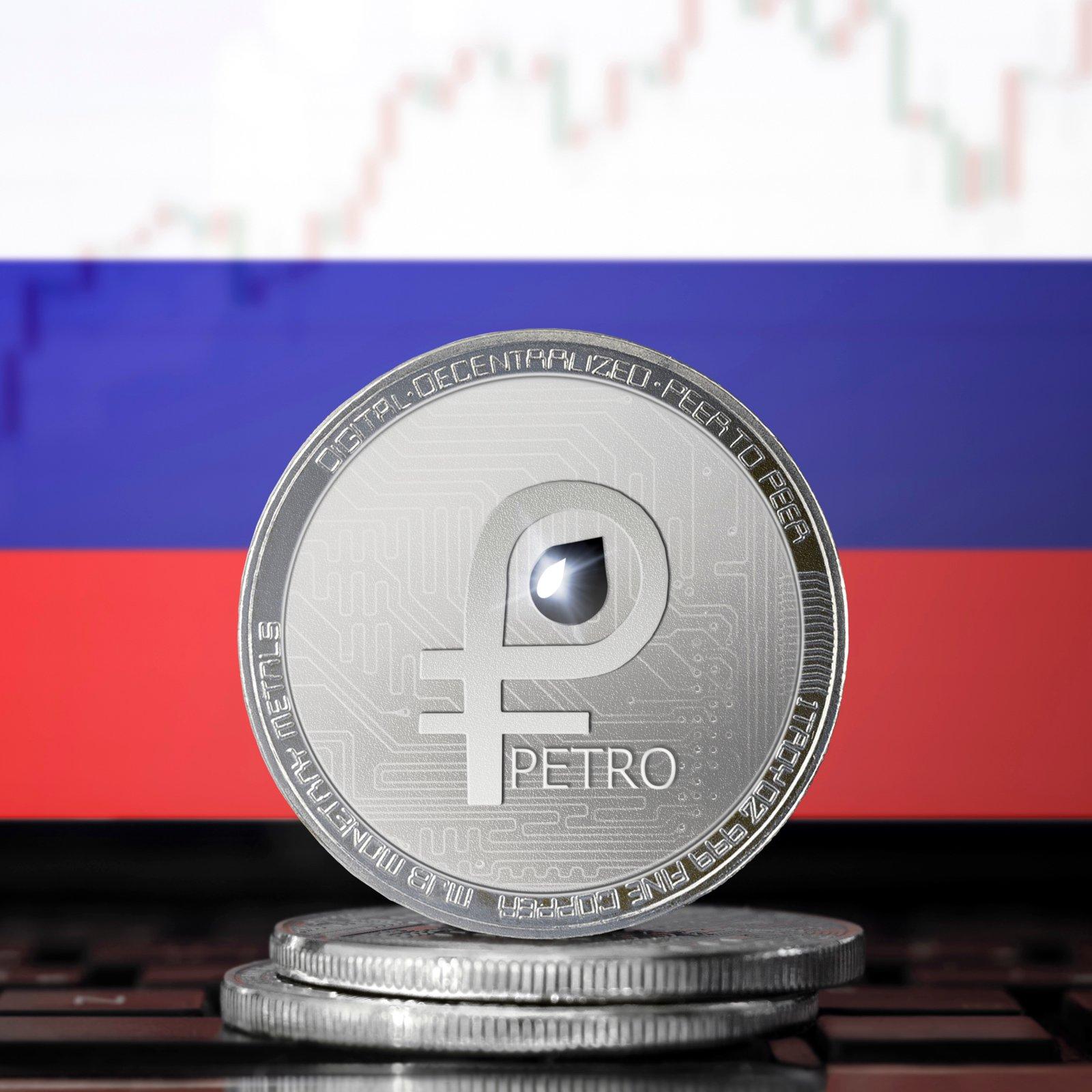 how to buy nem coin