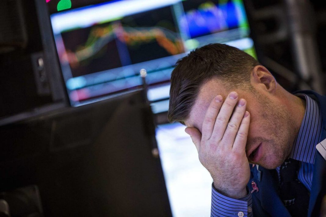 dow-faces-headwinds-after-boeing-suffers-another-brutal-blow