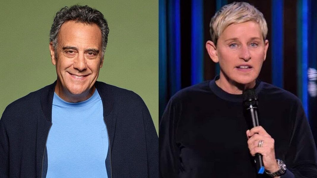 it's-about-time-hollywood-turns-on-ellen-degeneres