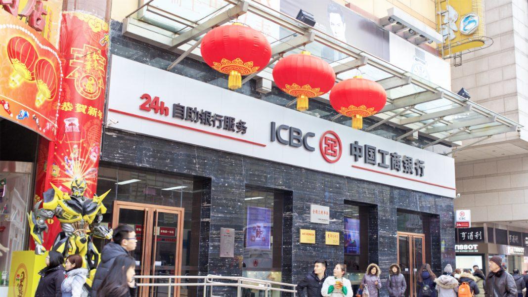 major-chinese-banks-bar-customers-from-buying-gold,-precious-metals