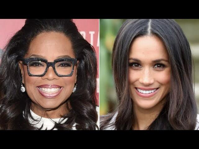meghan-markle-desperately-needs-celebrity-support-–-so-where-is-it?