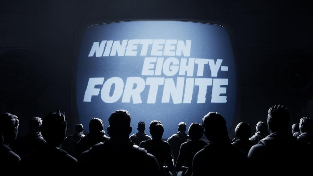apple-tried-to-troll-fortnite-–-but-it's-backfiring-hilariously